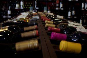 Grand Choix des Vins du Languedoc Roussillon